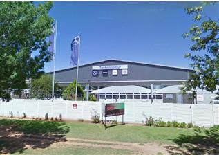 Technicolour_-_Bloemfontein_-_Front_6032cb8c24