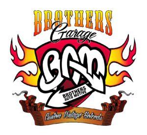 brothers_logo