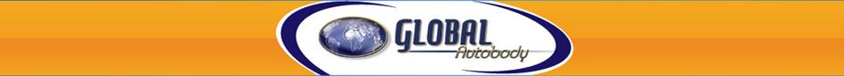 globalautobody