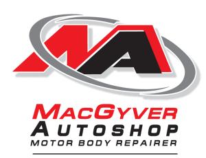 macgyver_logo