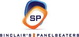 Sinclairs Logo New