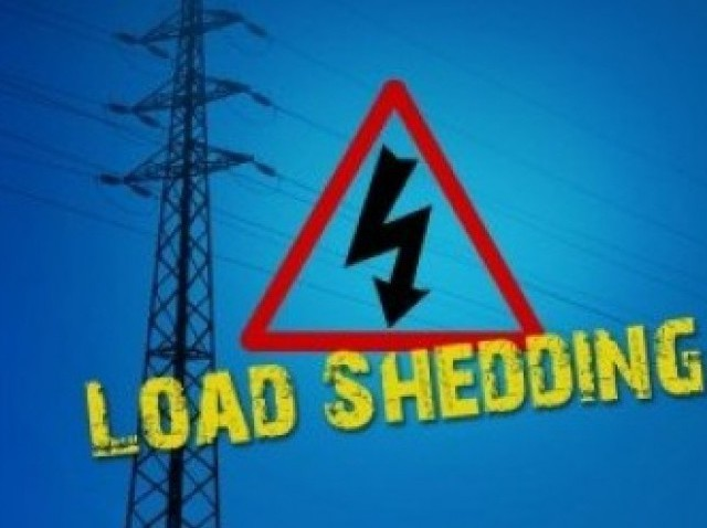 Loadshedding Cape Town: UNDERSTANDING LOAD SHEDDING