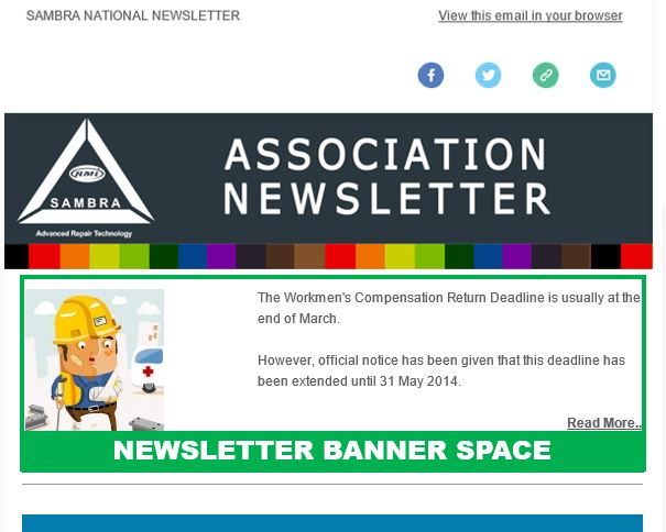 NEWSLETTER_advertising