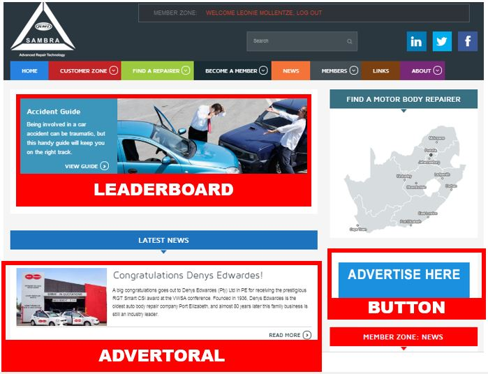 advertise_website