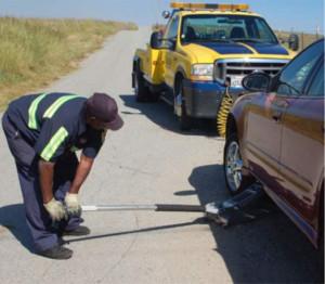 roadside_assistance-300x262