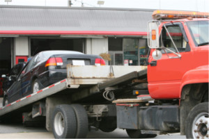 towing-300x200