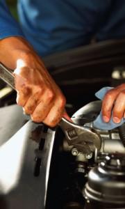vehicle-repairs-2