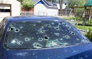 hail-damaged-car-apphoto-kimballcountysheriff-harr