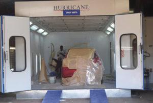 hurricane-spray-booth-0ryu