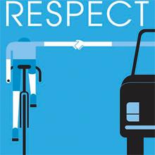 cyclingsafety