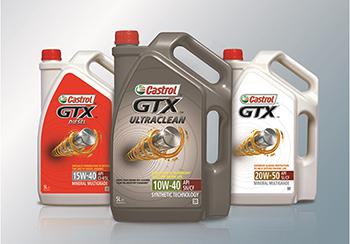 gtx-range-350