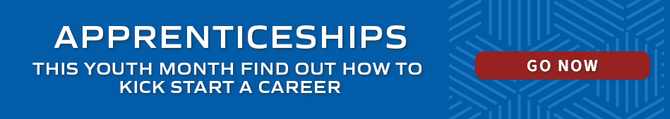 Apprenticeships – Kick Start A Career