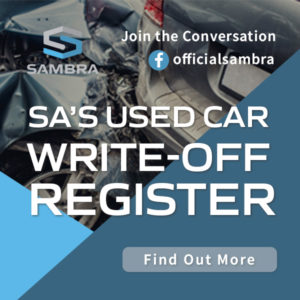 buy used car south africa