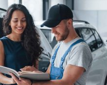 Competition Commission publishes key guidelines on 'Right to Repair'