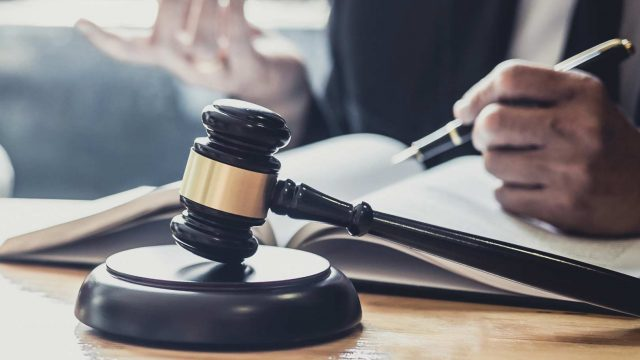 Tribunal ruling good news for second hand car buyers
