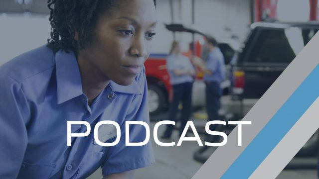 PODCAST: How to Initiate Retrenchment Proceedings